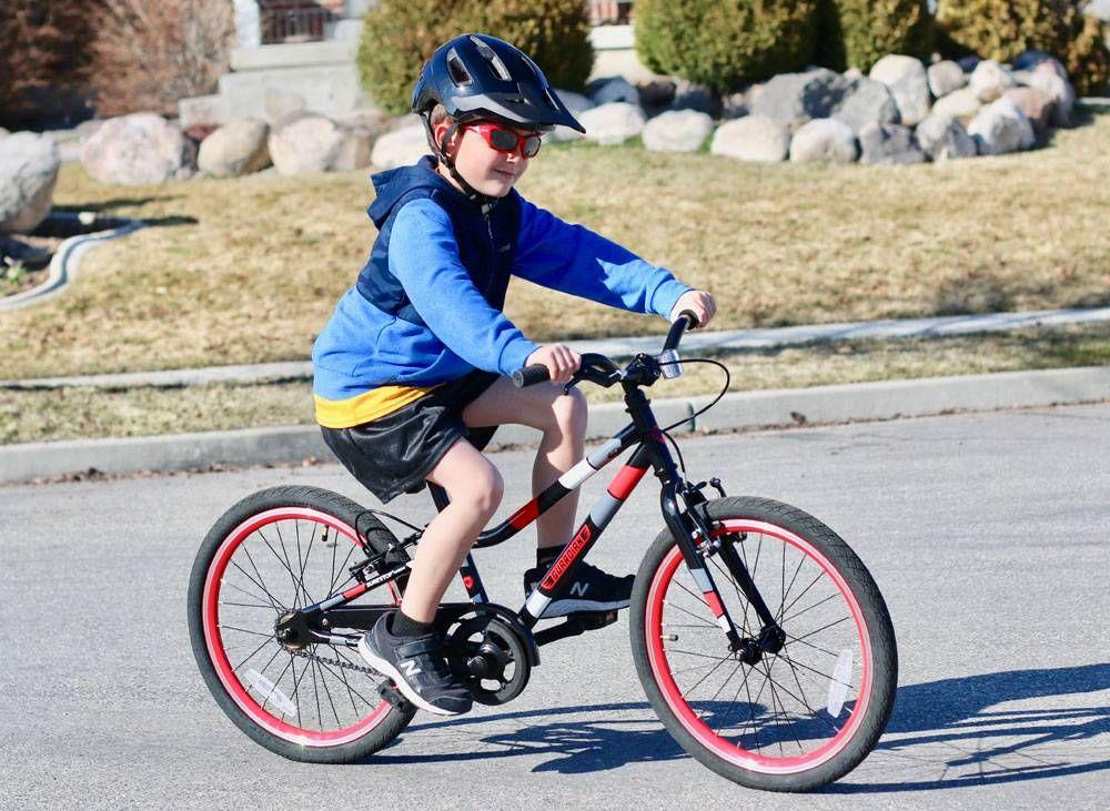 Best 20 Inch Kids Bikes For Ages 6 To 8 Kids Bike Bike 20 Inch