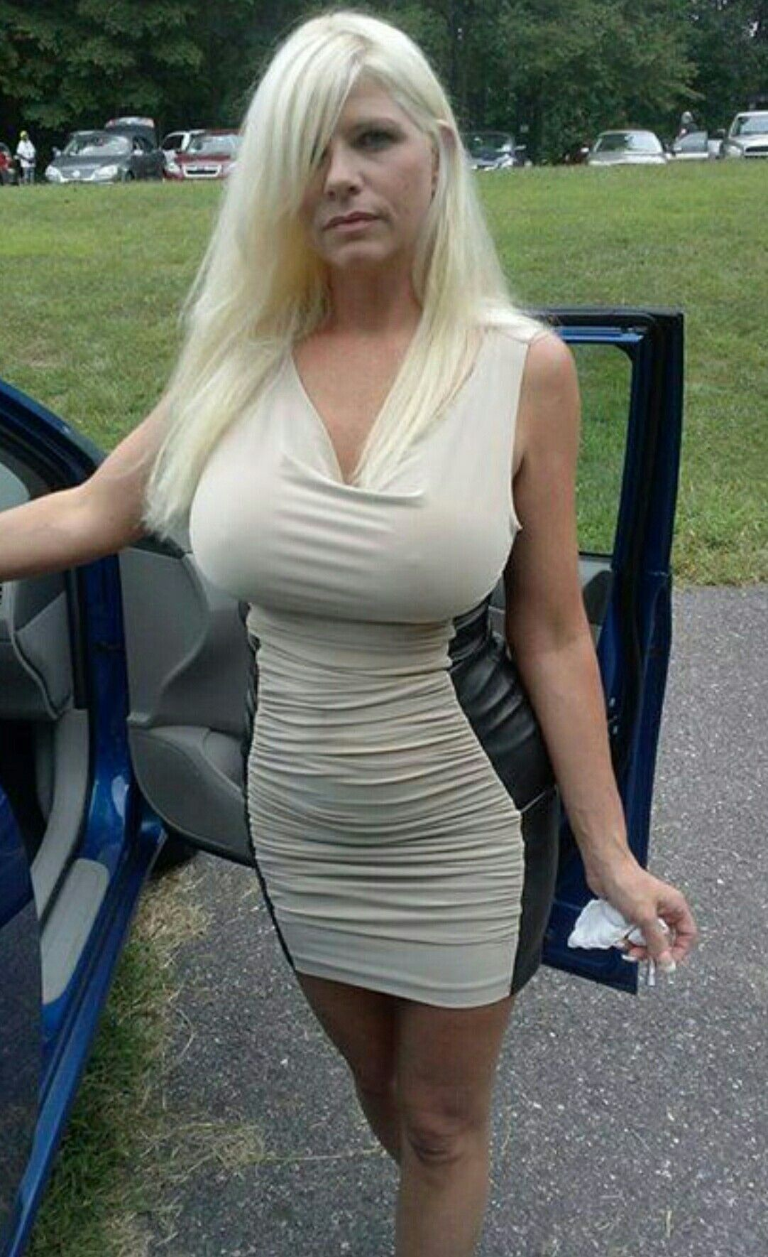 north powder milf women Our network of milfs women in durkee is the perfect place to make friends or find a milf girlfriend in durkee north powder milfs dating website.