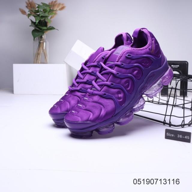womens purple nike vapormax