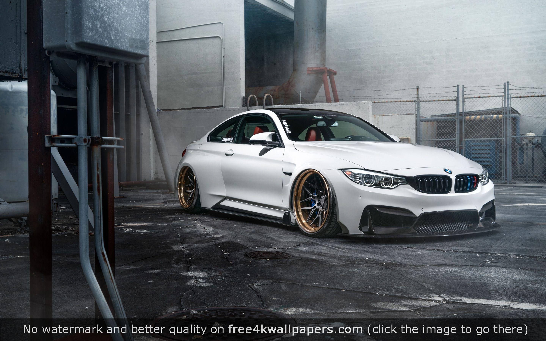 ADV BMW M4 HD wallpaper Desktop Wallpapers Pinterest