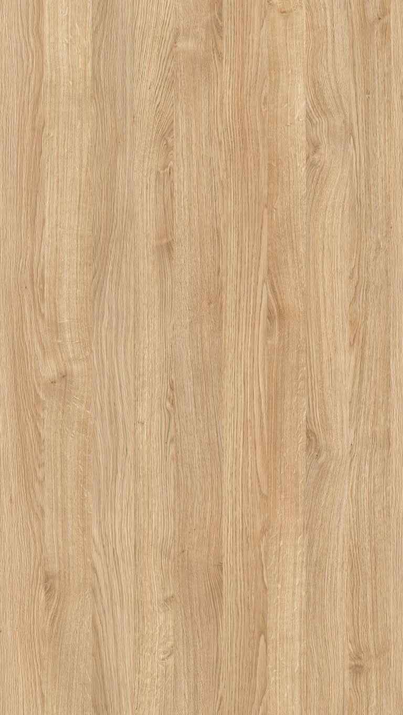 Дуб Камарг 10040 Wood Textures Pinterest 질감