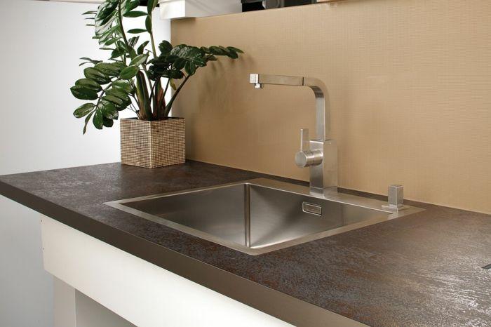 keramikarbeitsplatten küche gestalten küchenarbetsplatte lechner - arbeitsplatte für küche online kaufen