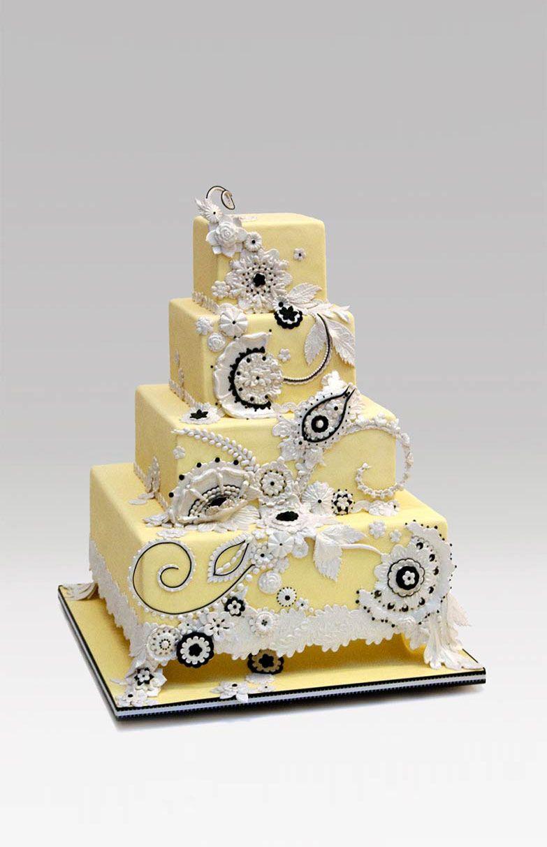 Ron benisrael wedding cakes celebration cakes designer cakes