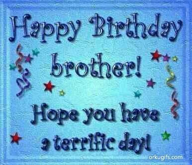 it s my big brother s birthday to you my brother dear aleksander remus cruz a
