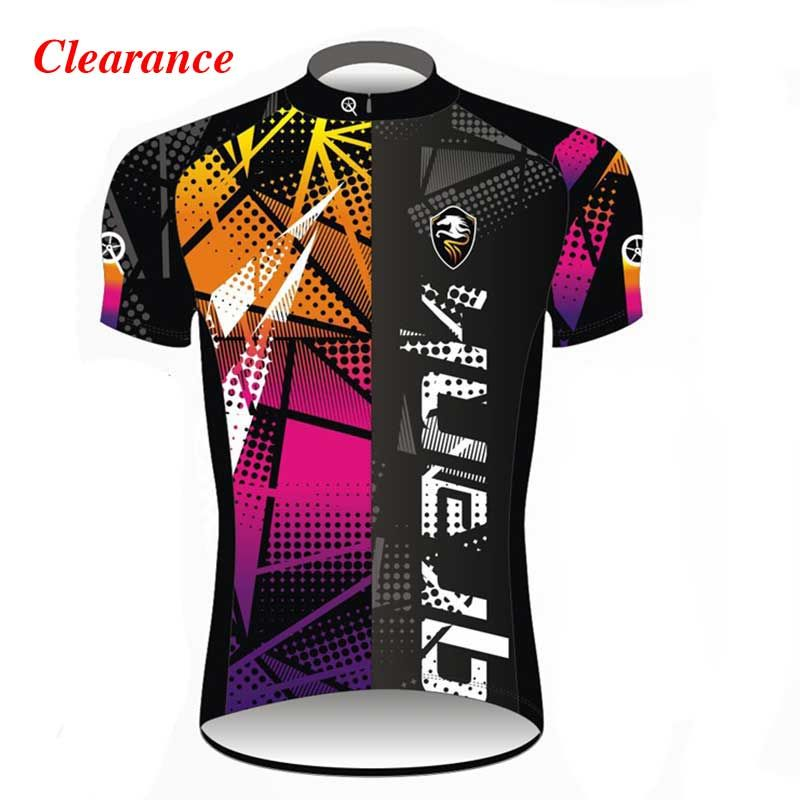 Cheap bicycle clothes 9853671c0