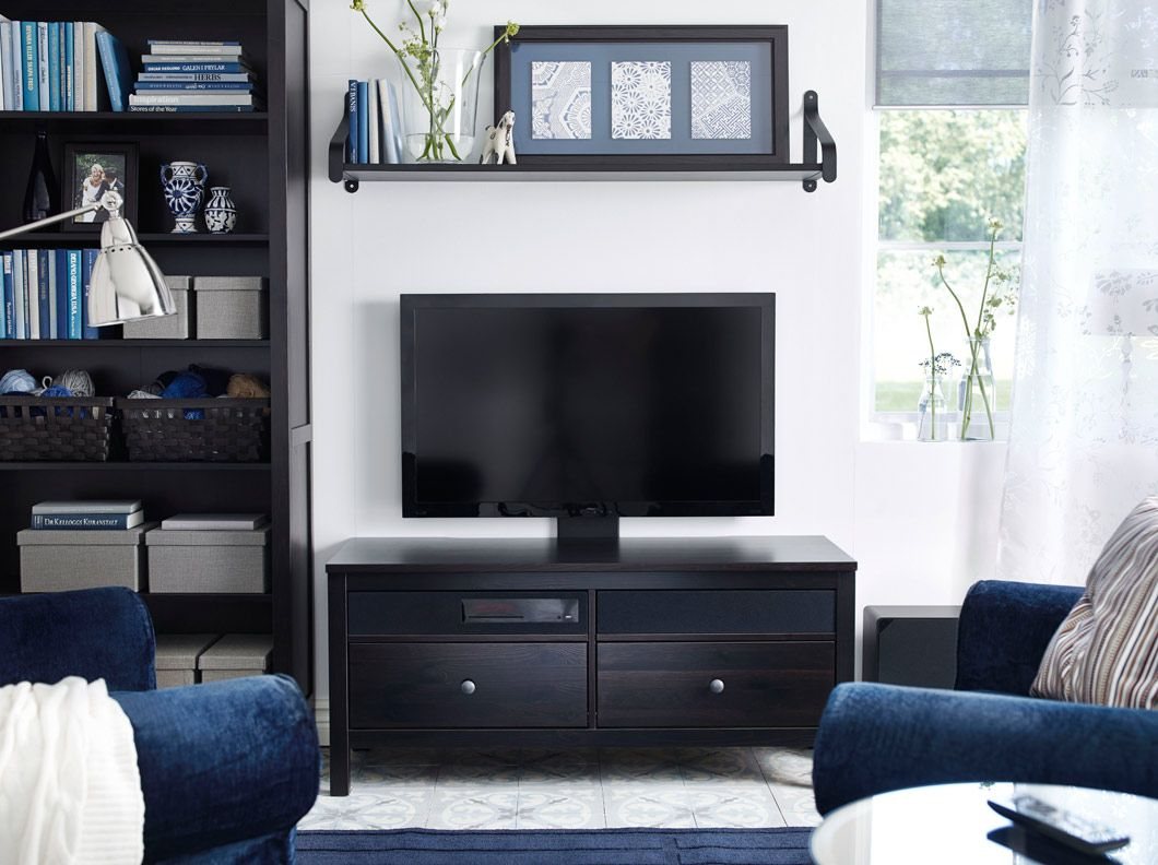 Uppleva Tv Bank Buy Furniture Malaysia Online Ideas For Rooms Ikea
