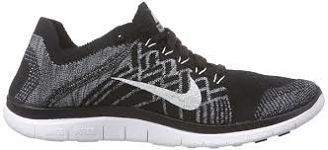 competitive price bf3ab fcadd Womens Nike Free 4.0 Flyknit Running Shoes - 717076 011 Finish Line My new  shoes · Girls Grade School Nike Air Force 1 Low Casual Shoes Finish Line  Mens ...