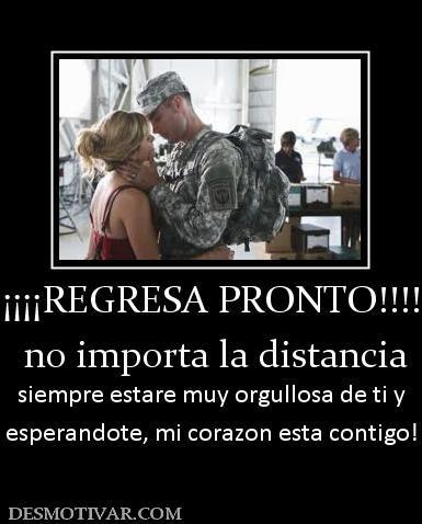 Imagenes De Amor Militar 11 Jpg 385 478 Con Imagenes Amor