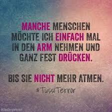 Bildergebnis Fur Tussiterror Spruche Spruche Funny Humor Und