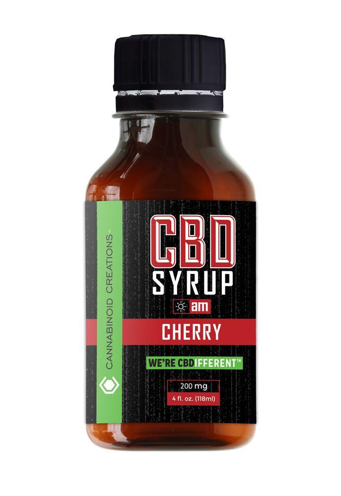 What is a CBD sleep shot supplement?