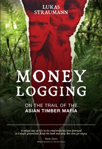 Can Borneo's Tribes Survive 'Asian Timber Mafia'?   ...Many readers will not be familiar with Sarawak. Give us a virtual tour.