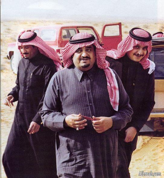 الملك فهد رحمه الله Cosplay Tips King Faisal King