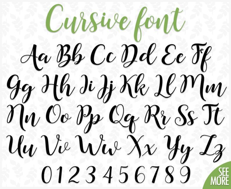 Download And Install Free Fonts For Android Truetype Fonts Free Fonts Online Free Commercial Fonts