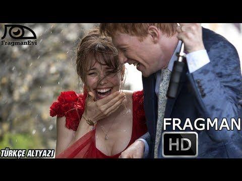 Kom�Die Romantik Filme