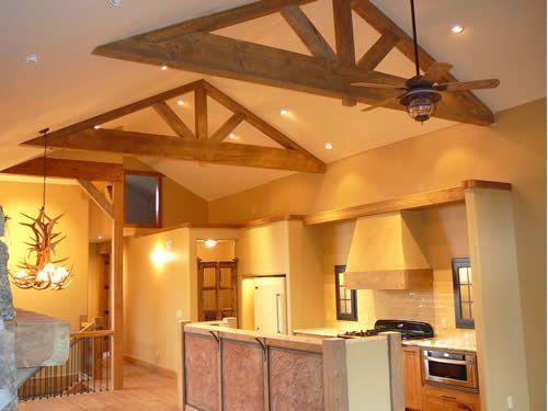 0da8078058d3f6d6775a2240674f12fc Rj Design Homes Grand County Custom  Builder Home On