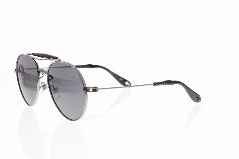 Givenchy 7012/S Sunglasses