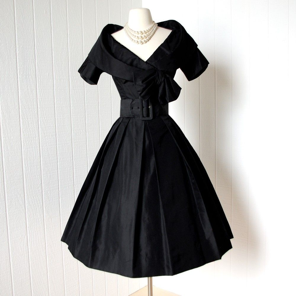1000  images about Dior New Look Dress on Pinterest - Dior- Silk ...