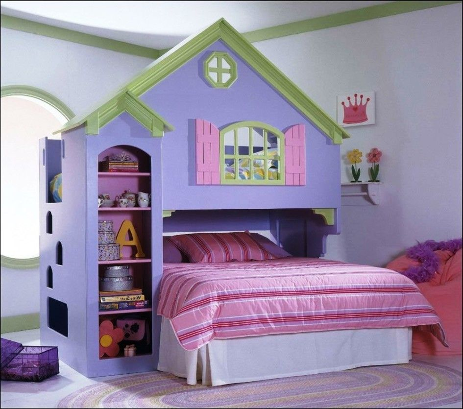 doll house loft bunk bed what is the best interior paint check