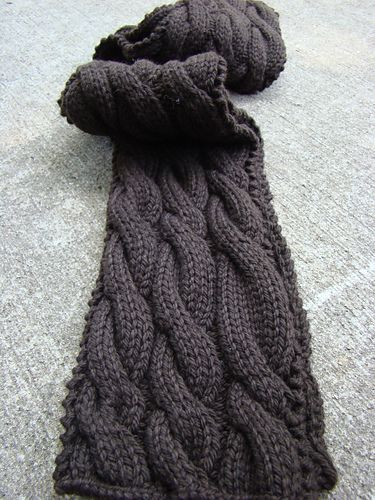 This Is Just Fun And So Easy Great For A Beginner Cable Project