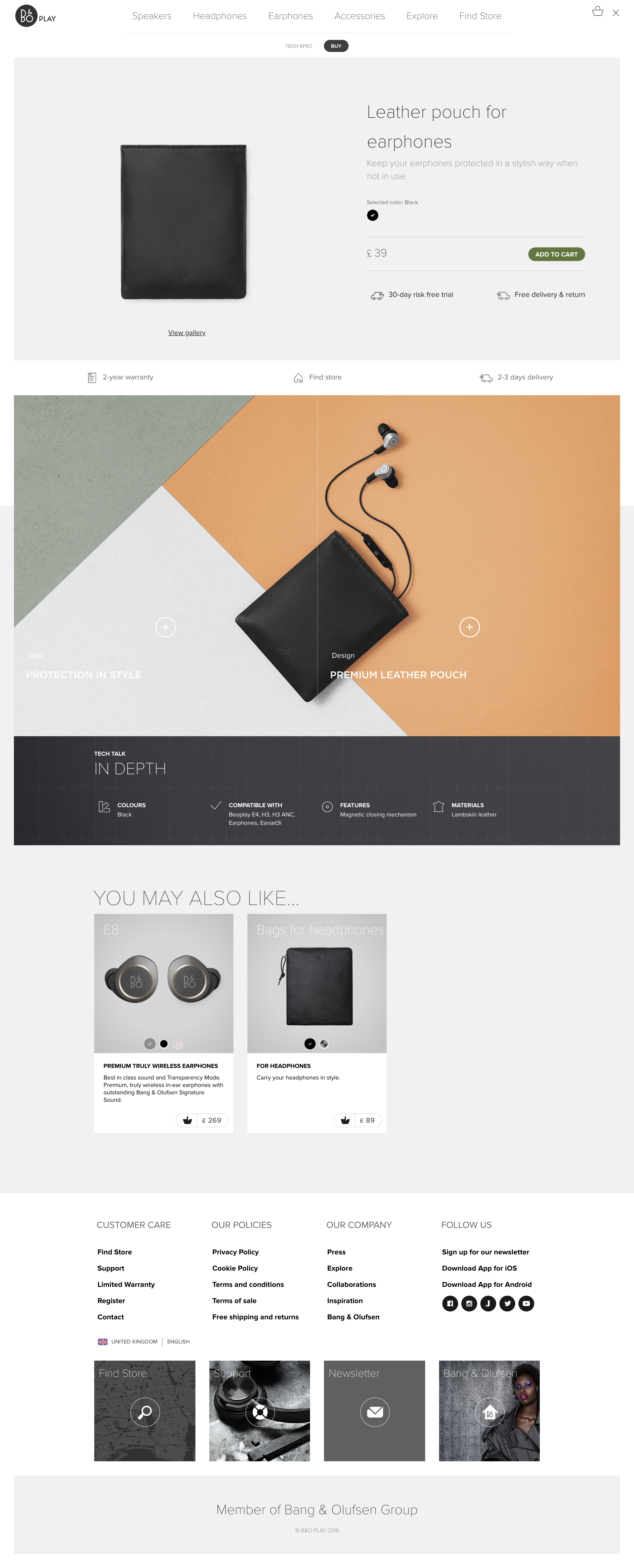 Pin by Blog In on EDITORIAL DESIGN Pinterest