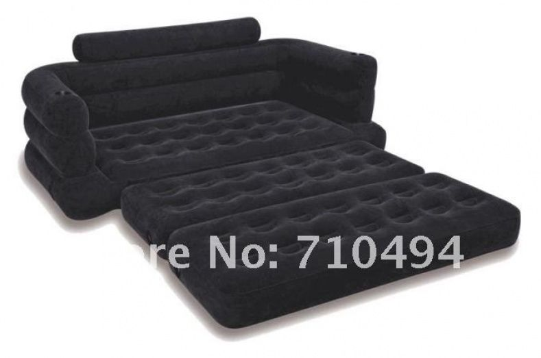 Sofa Table Air Mattress Sofa Sleeper Mattress discounters can definitely help you with your need for exceptional brand mattresses a