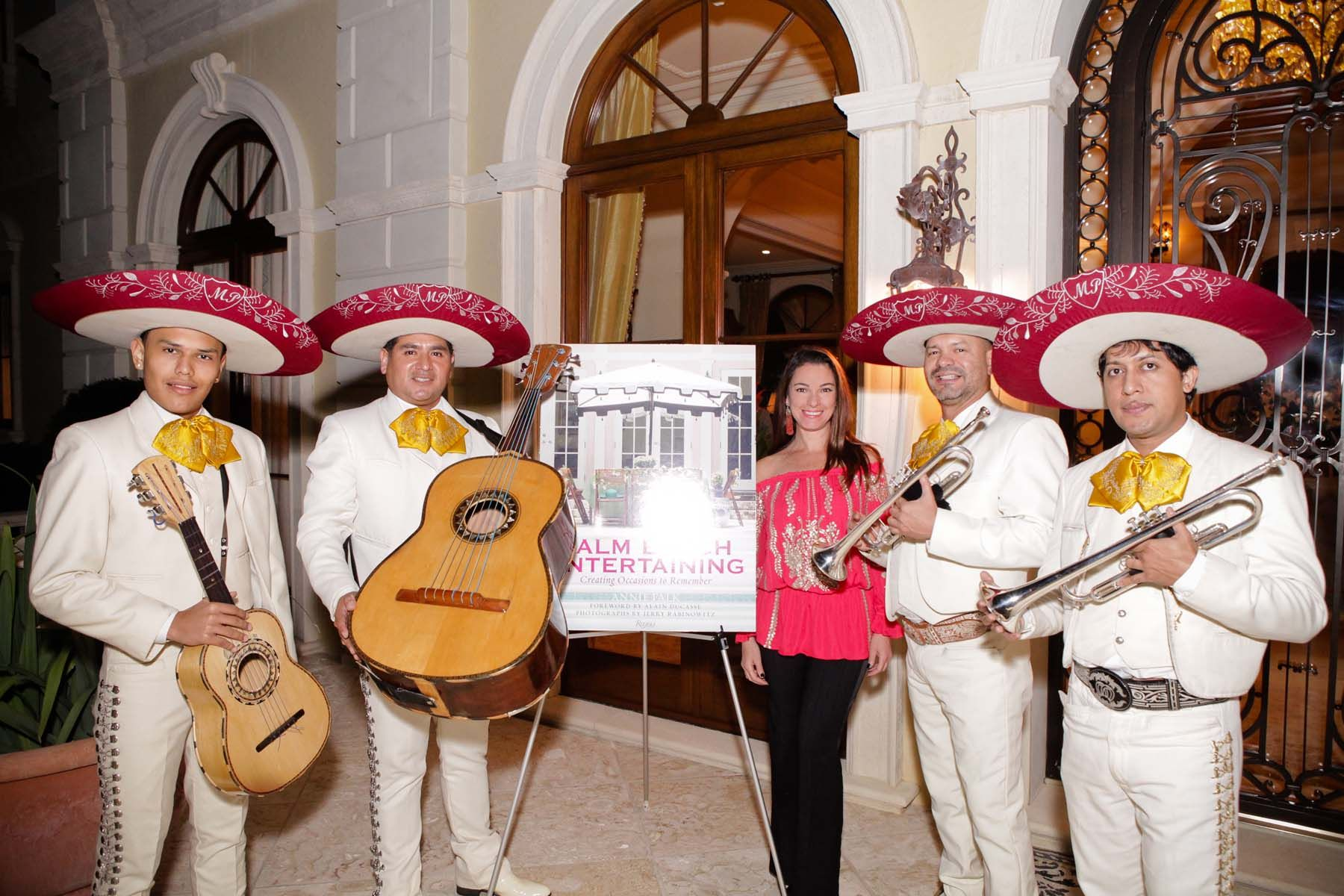 Mariachi Band West Palm Beach The Best Beaches In World