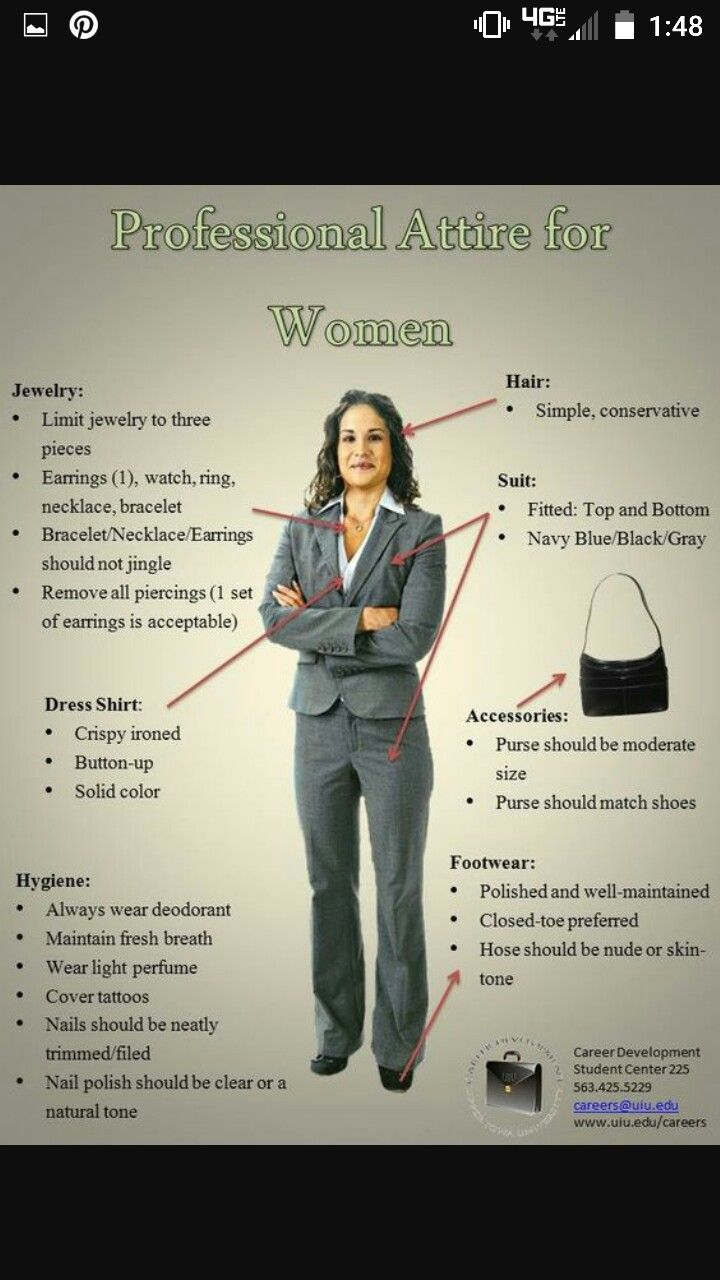 Pin By Interviewingskills For Jobs On Tips Women Professional Attire Professional Dresses Interview Attire