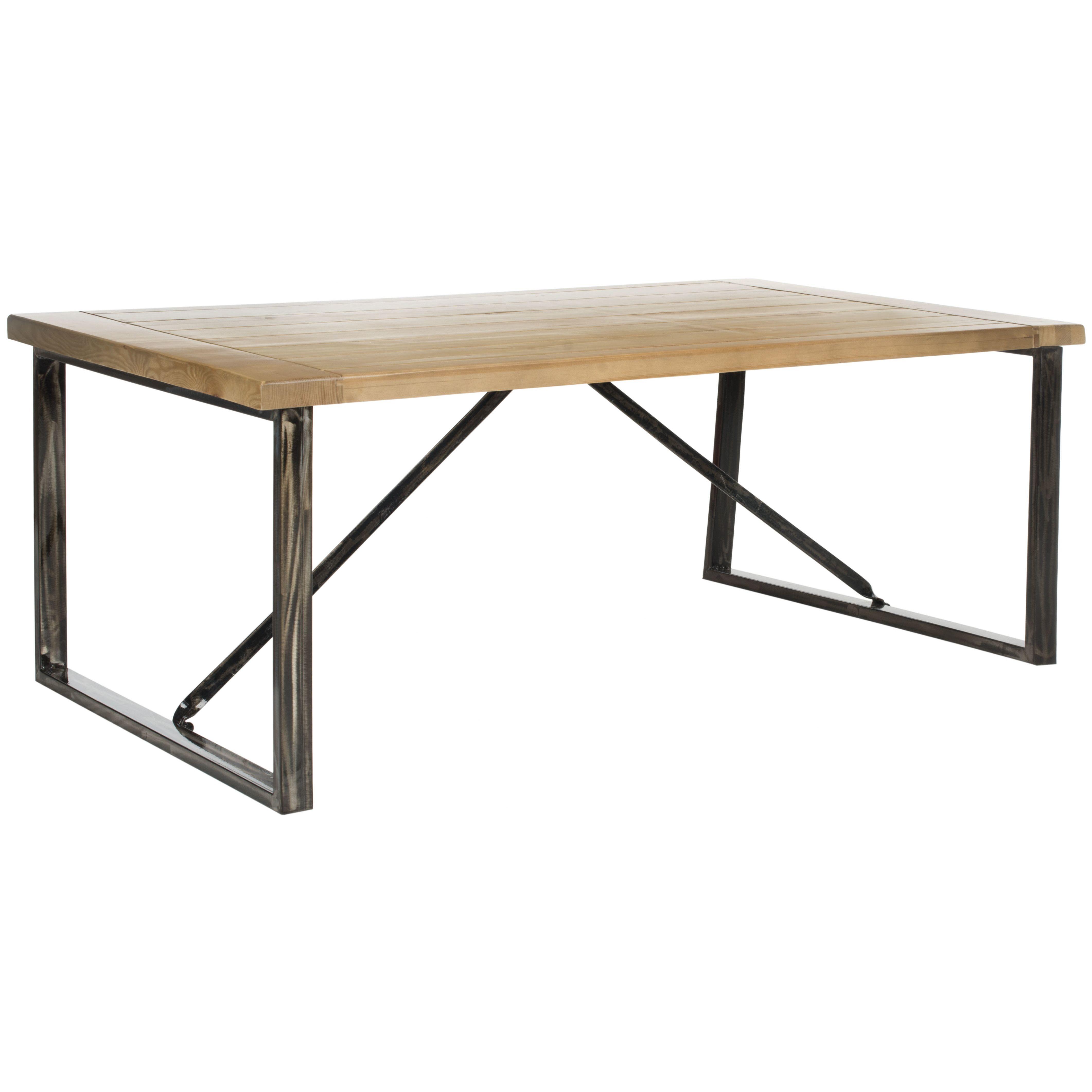 chase coffee table 215 randolph pinterest coffee