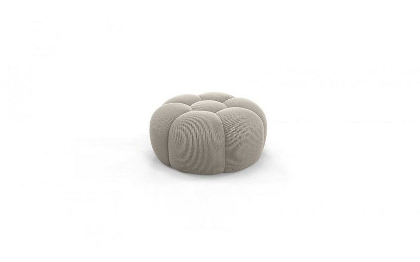 Handmade Bubble Chair That Will Inspire You From Sacha Lakic