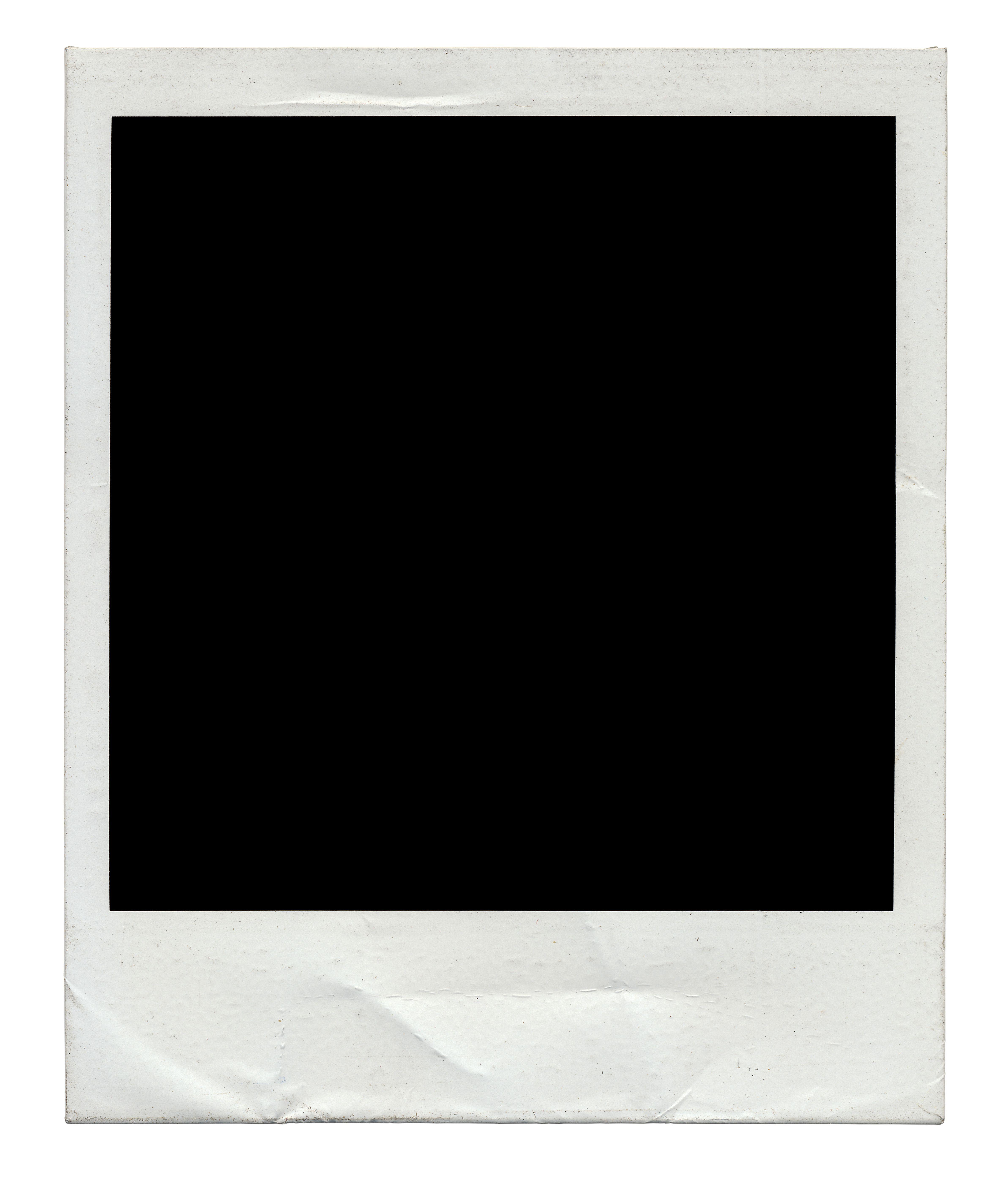 polaroid frames photographic collage pinterest polaroid frame polaroid and collage. Black Bedroom Furniture Sets. Home Design Ideas