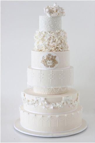 Vintage wedding ideas expert cake tips vintage weddings vintage wedding ideas expert cake tips junglespirit Images