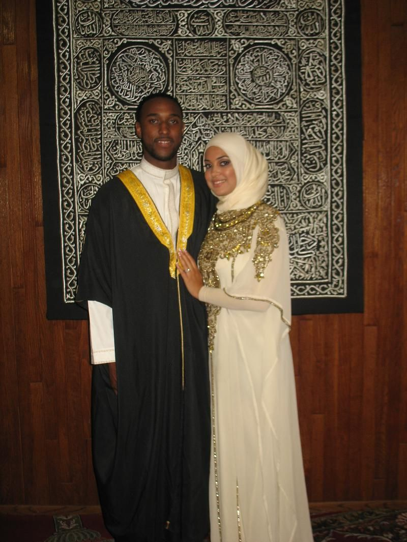 Muslim Couples - Google Search  Mlove  Muslim Brides -2104