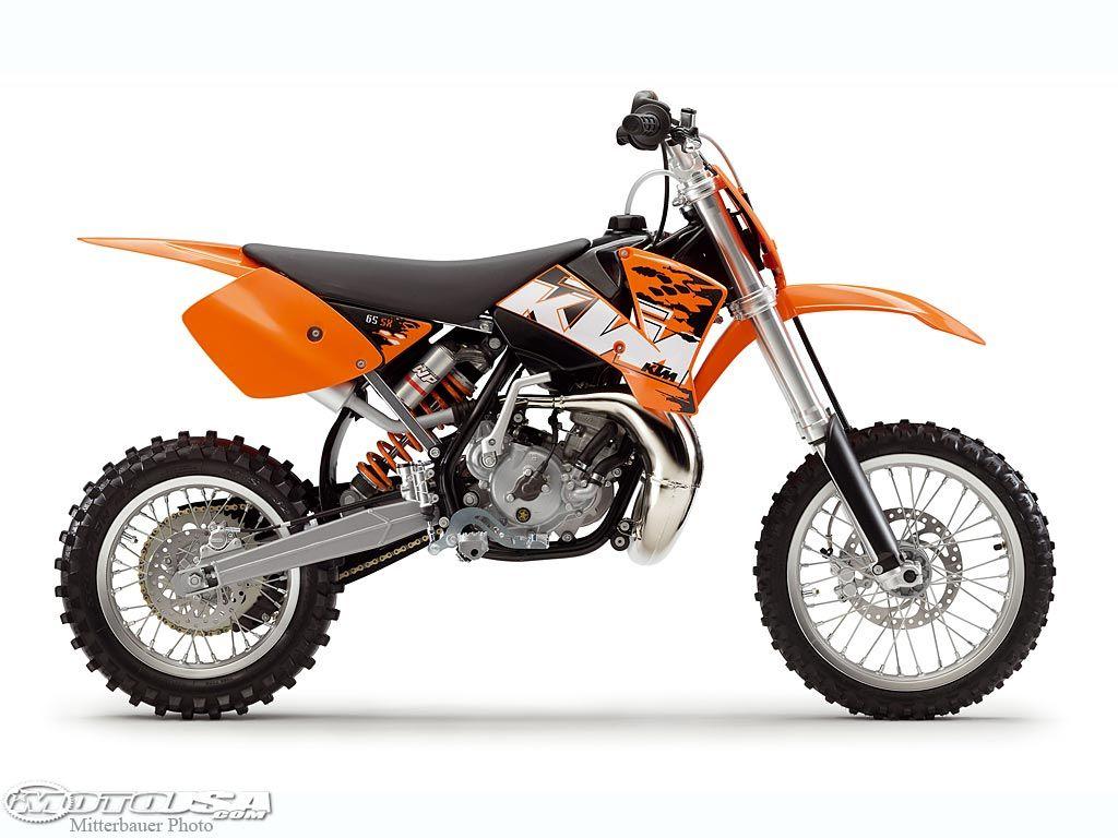 KTM 65 Ktm, Ktm models, Motorcycle usa