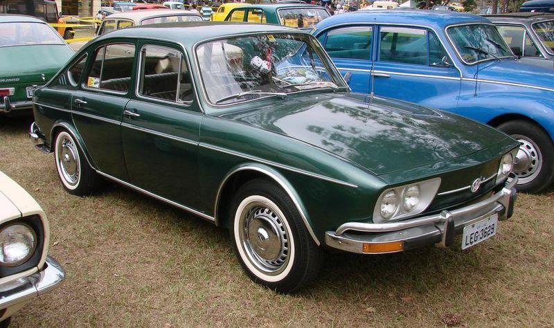 800px-VW_1600_TL_5P_1973.JPG (800×474)
