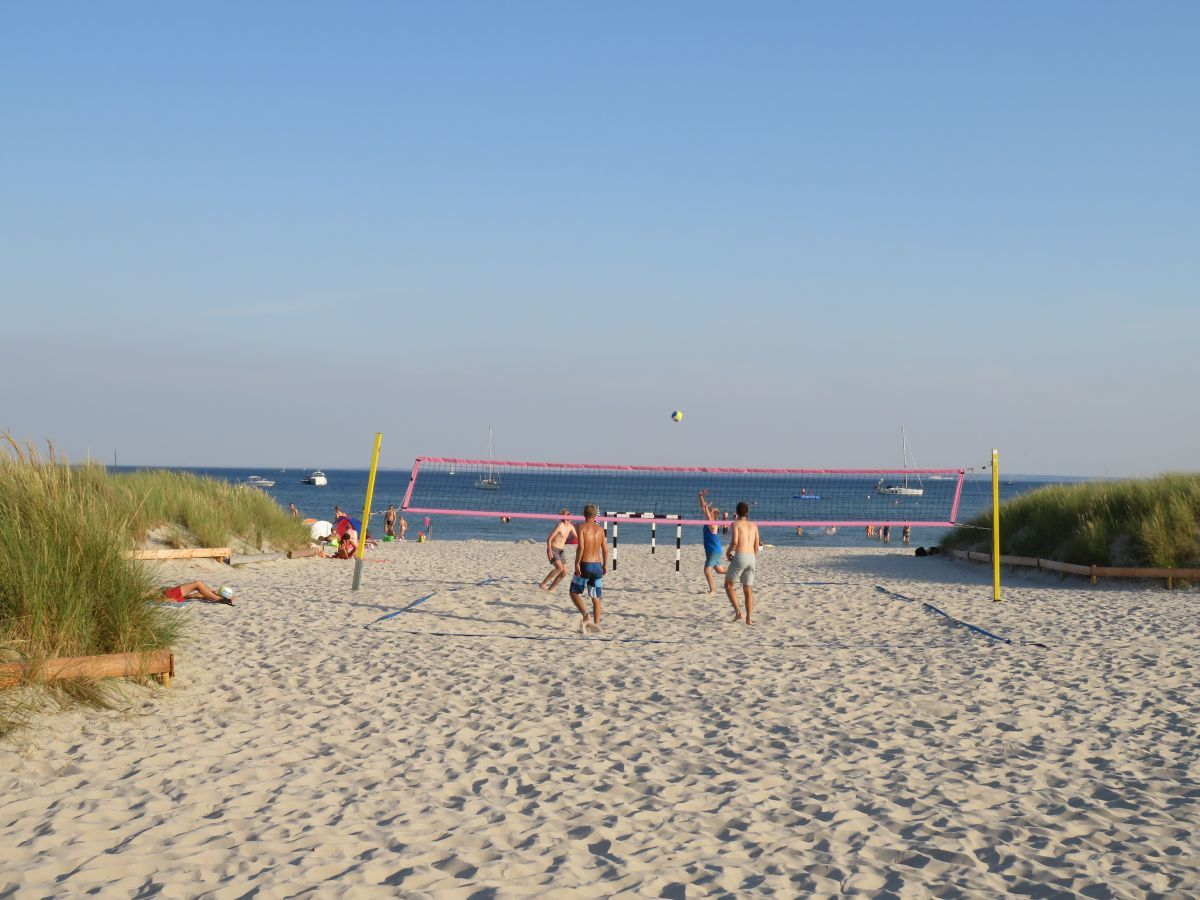 kellenhusen rainbow beach strand knauff regenbogen ostsee meer Ocean hier Vermittlungsbüro Knauff Kellenhusen Dahme Grömitz rainbow…