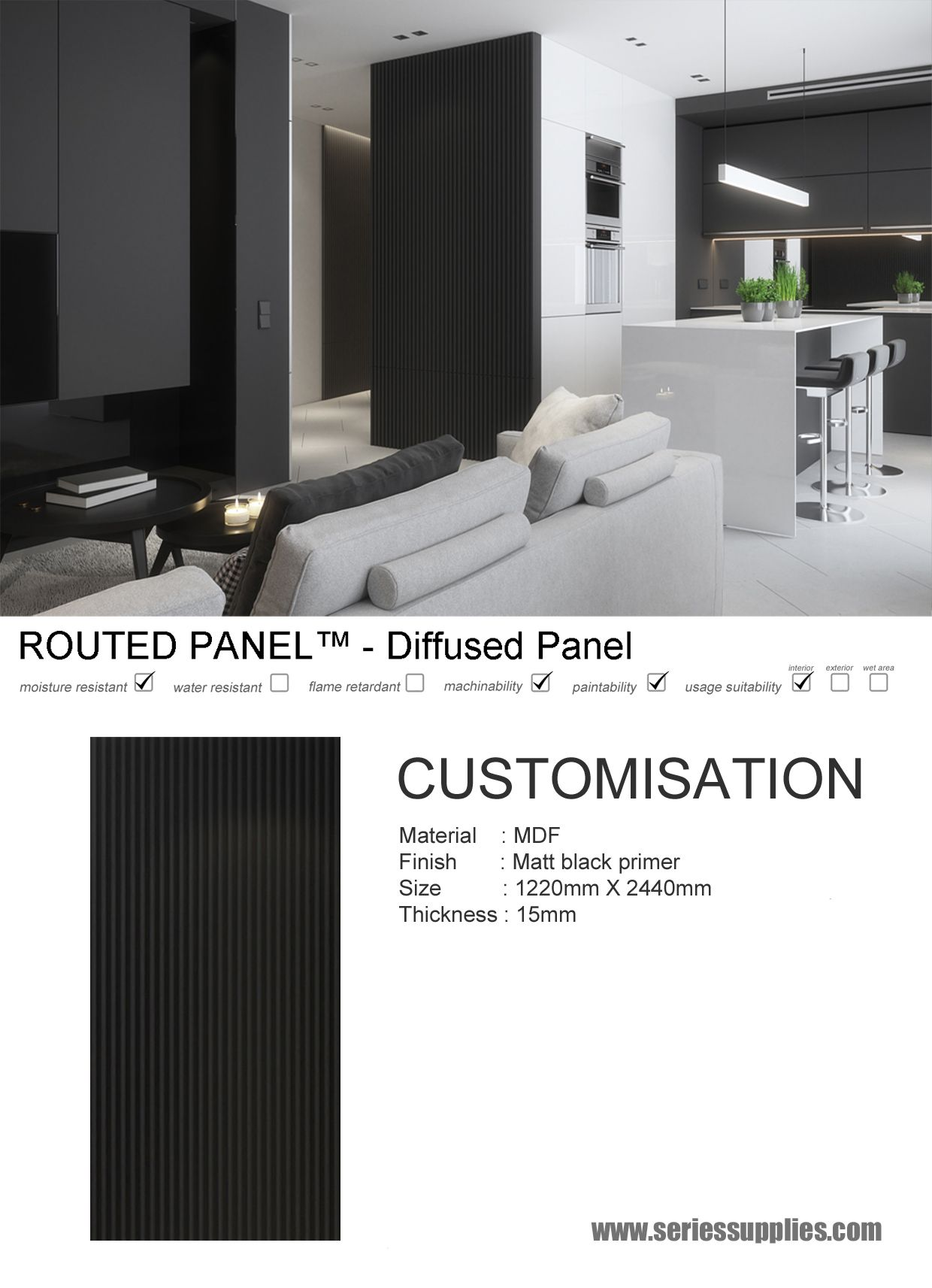 Texture Pvc Board In 2020 Haus