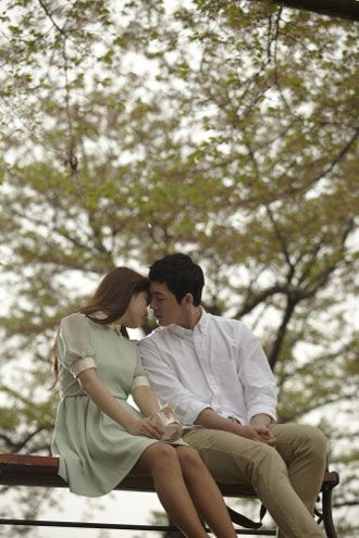 http://dramahaven.com/miss-as-suzy-and-lee-hyun-jin-stage-sweet-yogurt-kiss/
