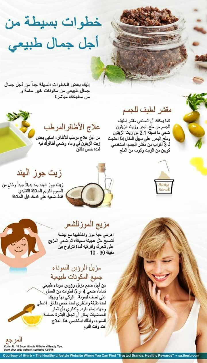 Body Scru9 Pretty Skin Care Beauty Recipes Hair Hair Care Recipes