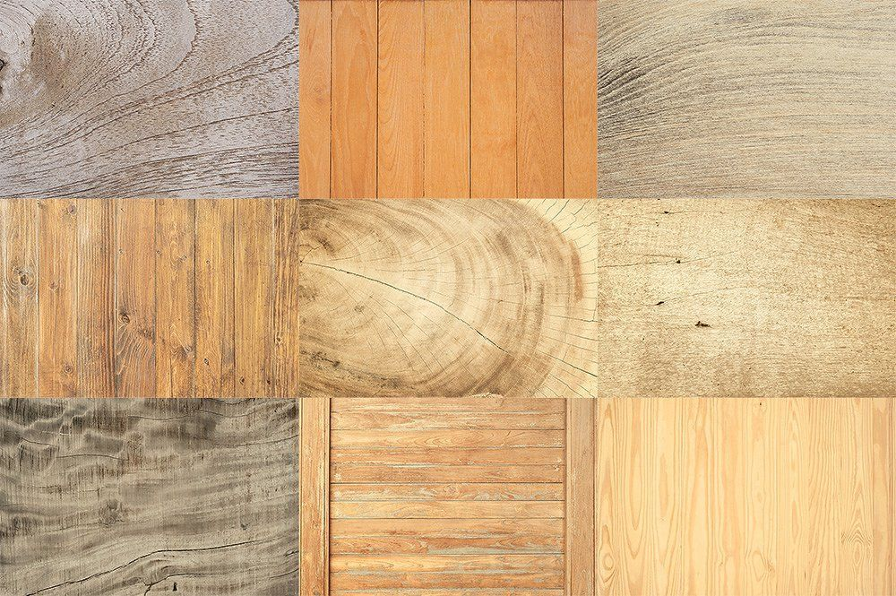 50 Wood Texture Background Set 02 #Background#Texture#Wood#Images #woodtexturebackground 50 Wood Texture Background Set 02 #Background#Texture#Wood#Images #woodtexturebackground