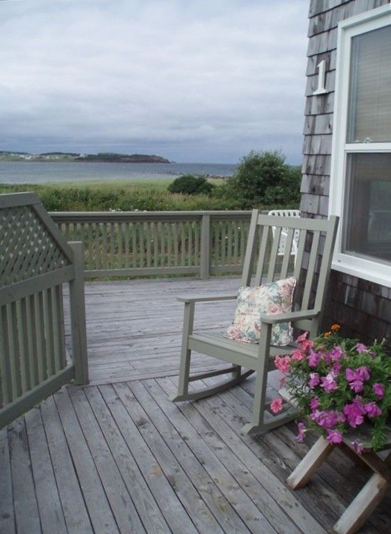 Port Hood Vacation Rental VRBO 3 BR Cape Breton Island