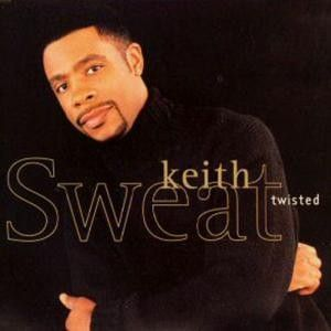 keith sweat just one of them thangs mp3