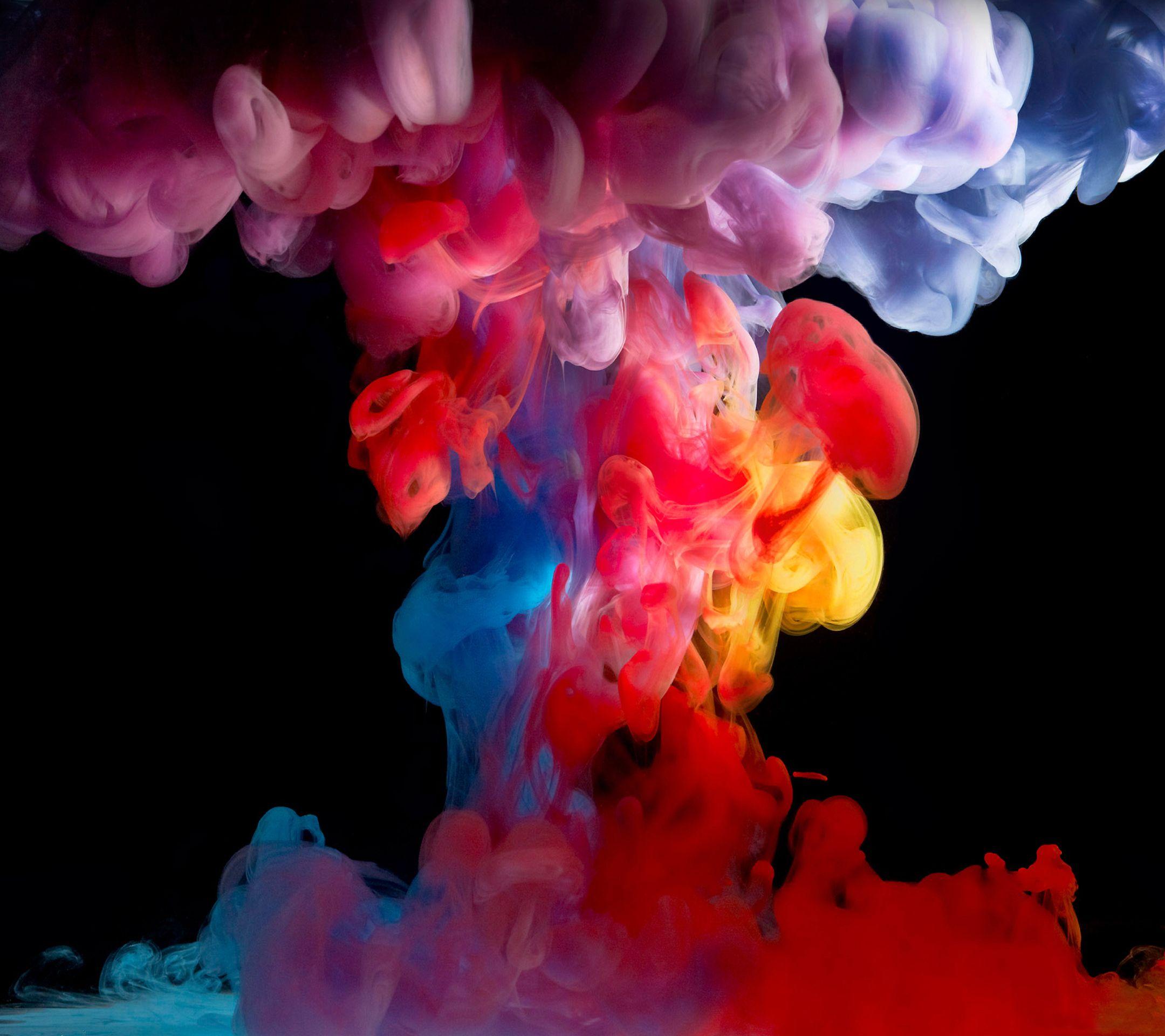 Top 10 Abstract Google Nexus 10 Hd Wallpapers Top Informative