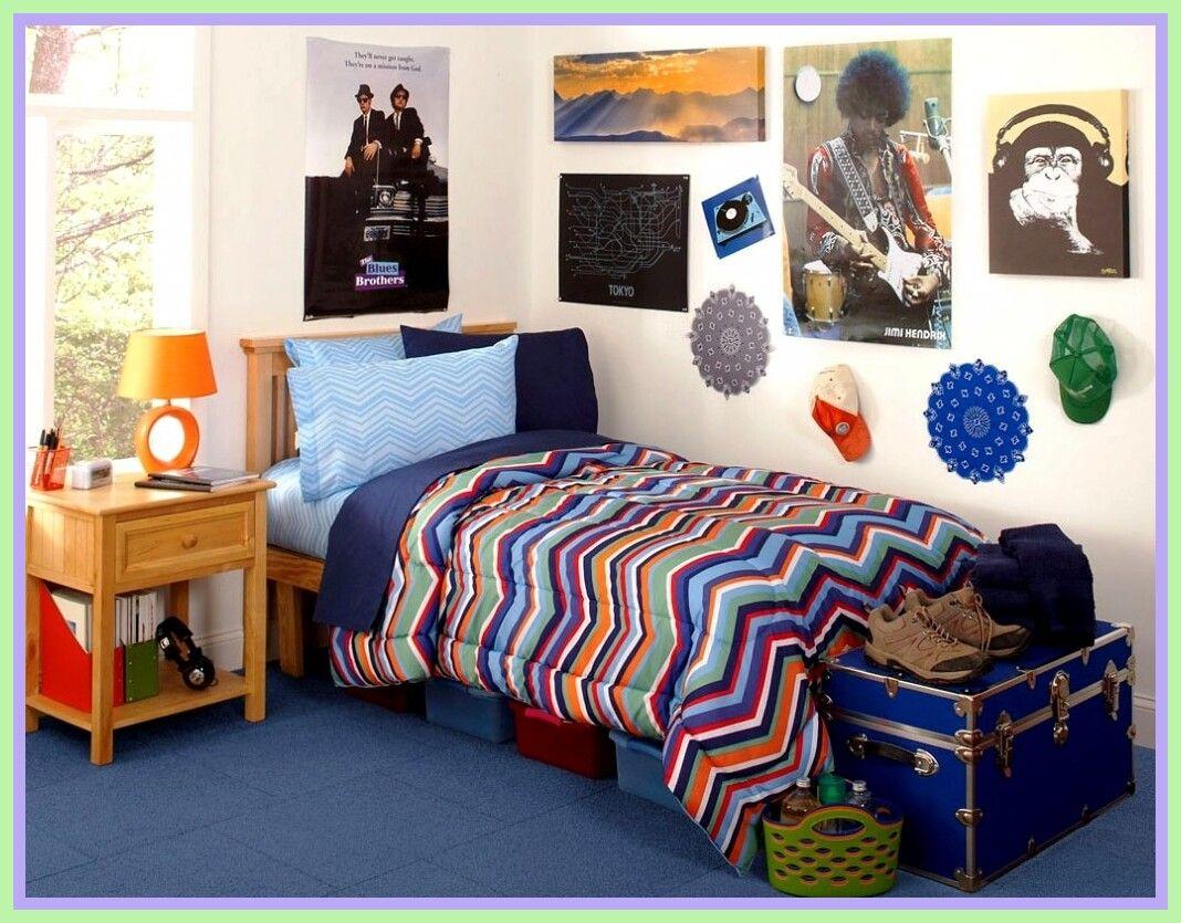 Dorm Room Ideas for guys Creative-#Dorm #Room #Ideas #for #guys #Creative Please Click Link To Find More Reference,,, ENJOY!!