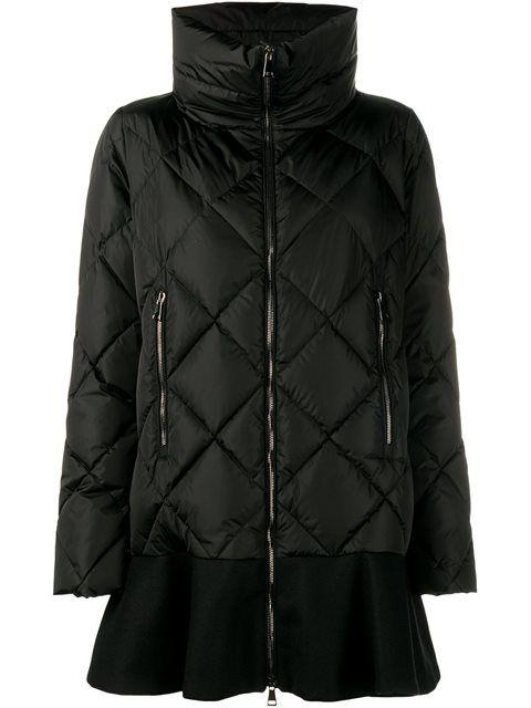 moncler vouglans coat