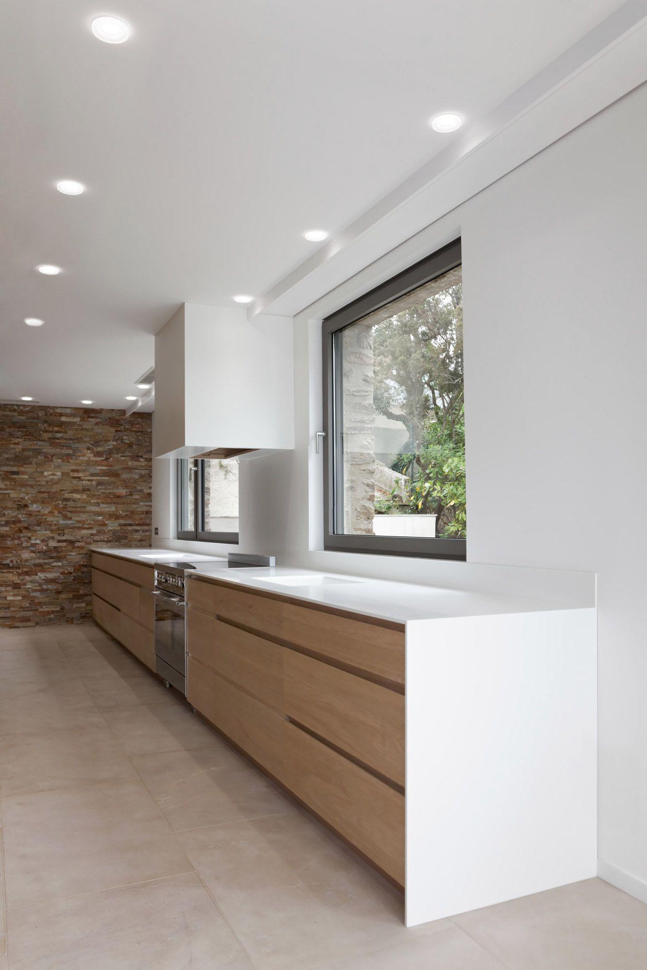 Plan De Travail Neoquartz plan de travail corian - comptoirs de quartz vs granit