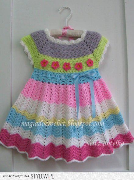 Pin By Sharon Weston On Adorable Little Girls Dress Pinterest