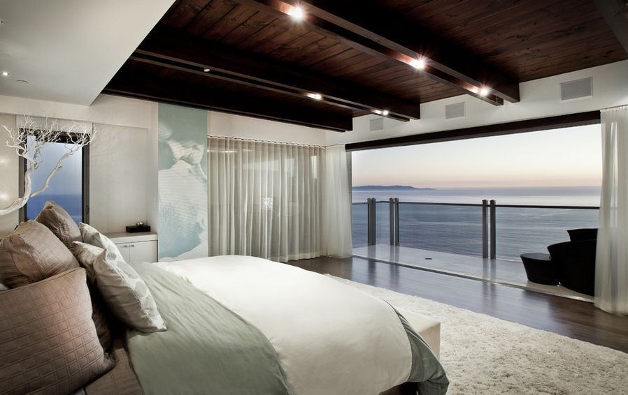 Zen Bedrooms That Invite Serenity Into Your Life | Serenity ... on home office furniture design, modern zen garden design, japanese interior design, black and gold interior design, zen house design, hospital room interior design, concrete interior design, interiors by design,