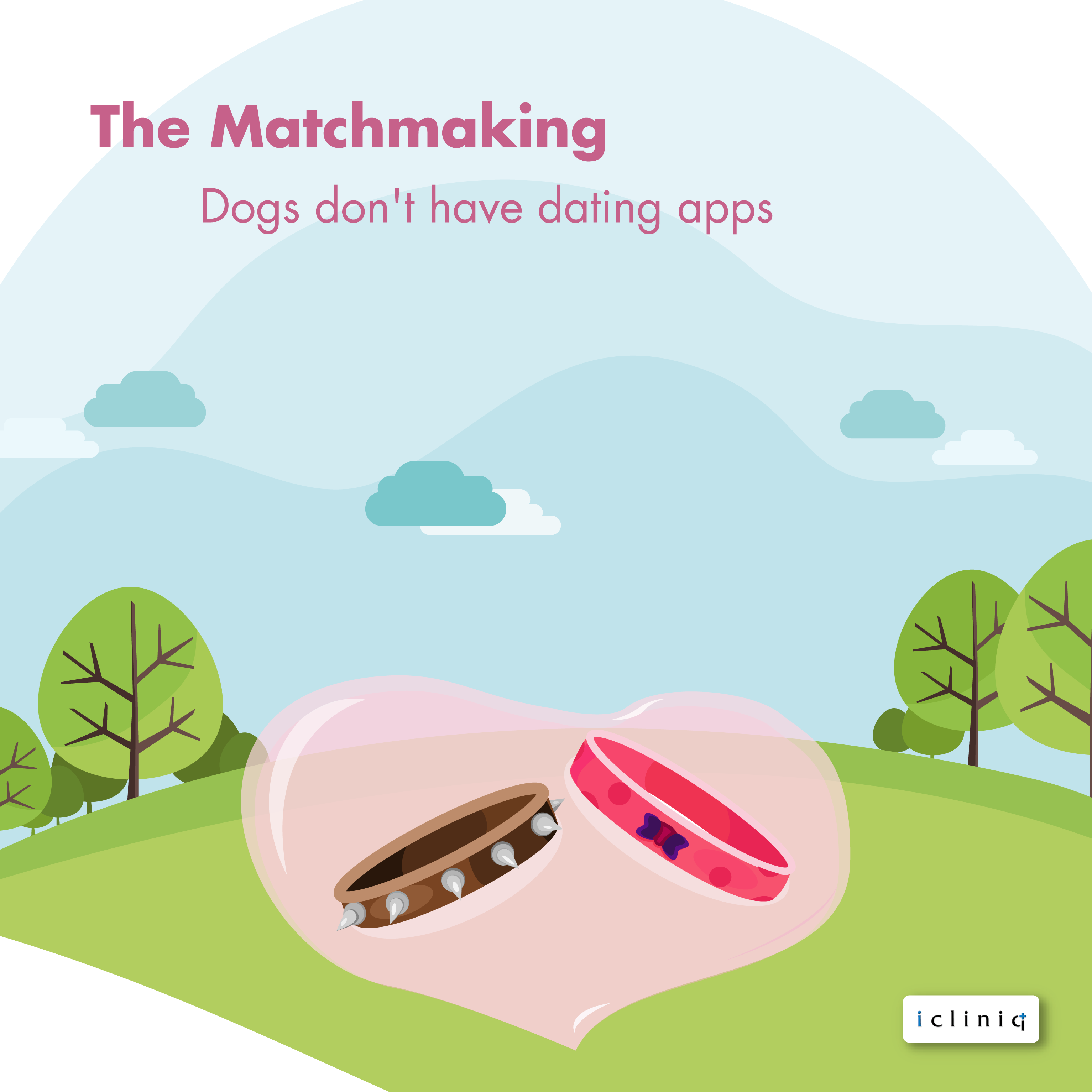 Art of dating manliness ideas, Tog 2 matchmaking preferential