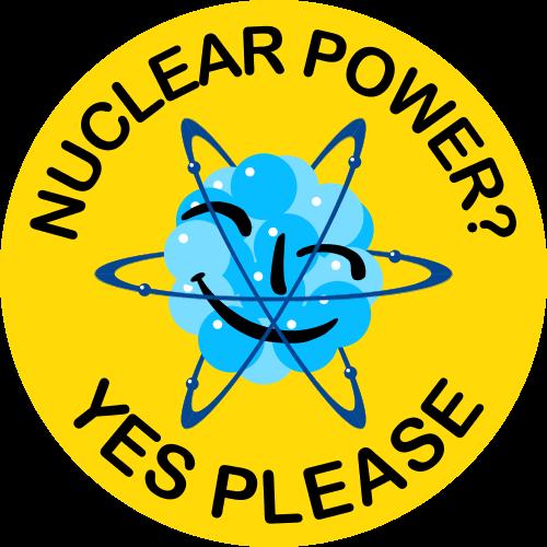 21 Nuclear Power Ideas Nuclear Power Nuclear Nuclear Power Plant