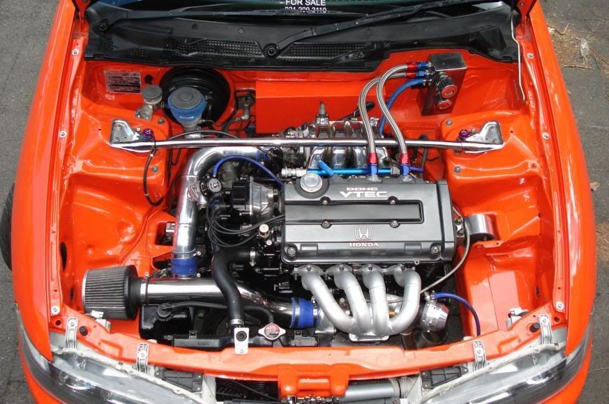 Honda Integra Everything You Need To Know About The Integra Honda Honda Cars Jdm Honda